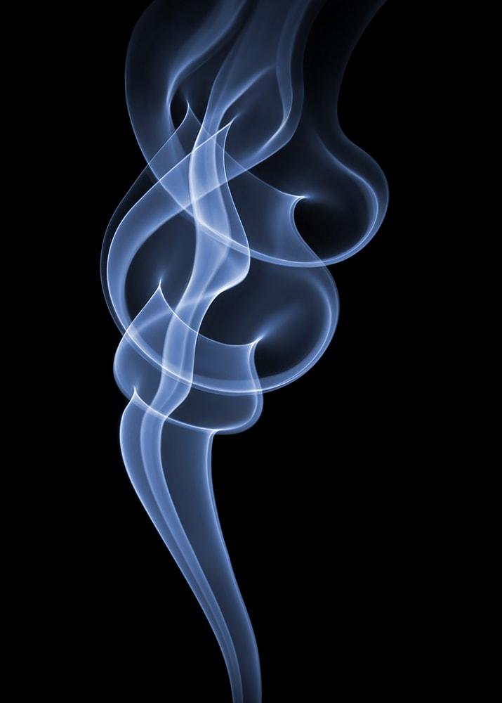 Herbrich Blue Turbulence 2_1000