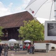 Photo Münsingen2013