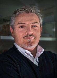 Valter Bernadeschi