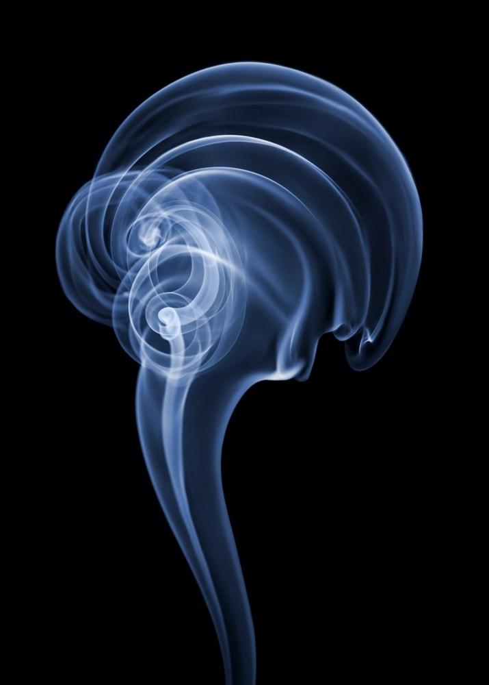 Herbrich-Blue-Turbulence-1_1000