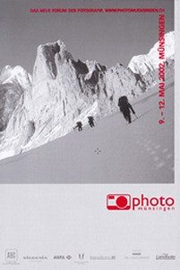 PhM Flyer 2002