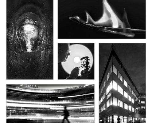 1.Rang Fotoklub Solothurn
