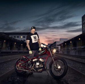 Danny Schneider Motorheads remoneuhaus.com 1 von 1 Kopie