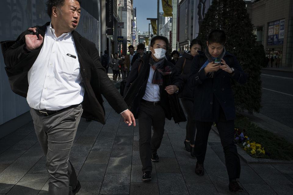 Tokyo7_Jean-Claude Irminger_20150312_1100