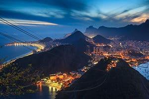 Blick Rio de Janeiro 300x200 a