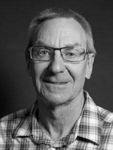 Peter Bihr Portraitbild klein