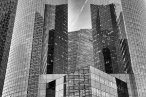 FCM Architektur2