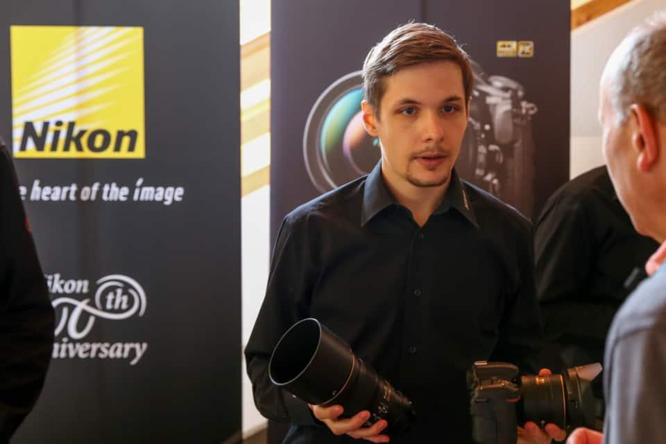 Photo Münsingen 2018 Sponsoren