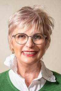 Elsbeth Stalder Porträt 300