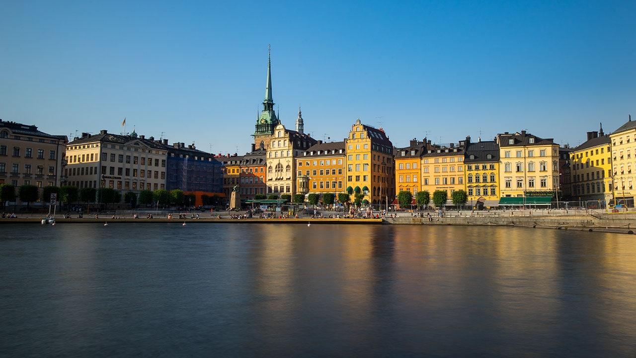 Stockholm 1 1280