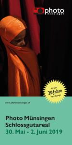 Broschuere 2019