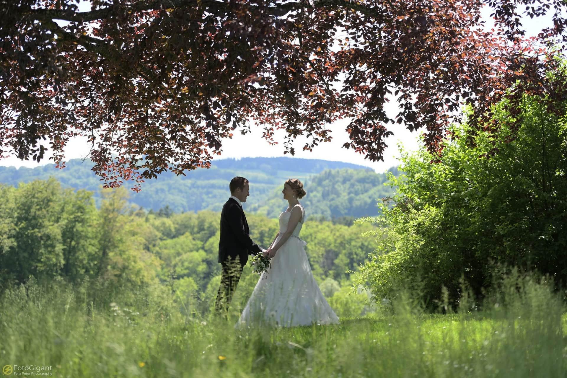 Hochzeitsfotografieworkshop 42