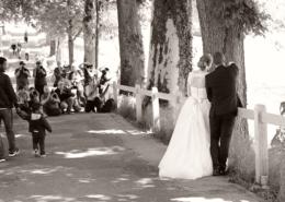 Hochzeitsfotografieworkshop 76