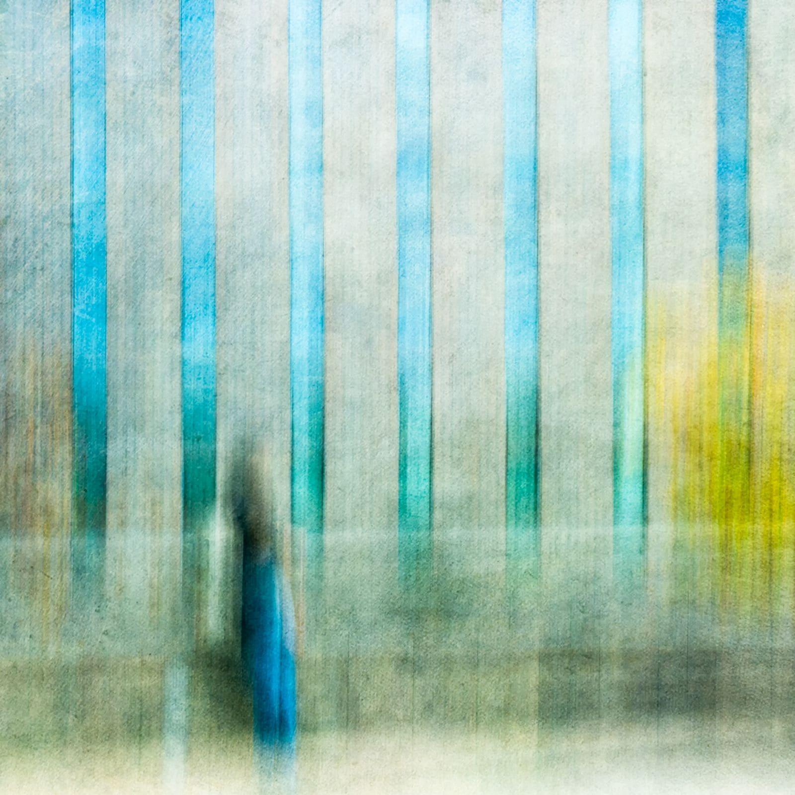 Photo Münsingen - Fotoausstellung - Brigitte Aeberhard