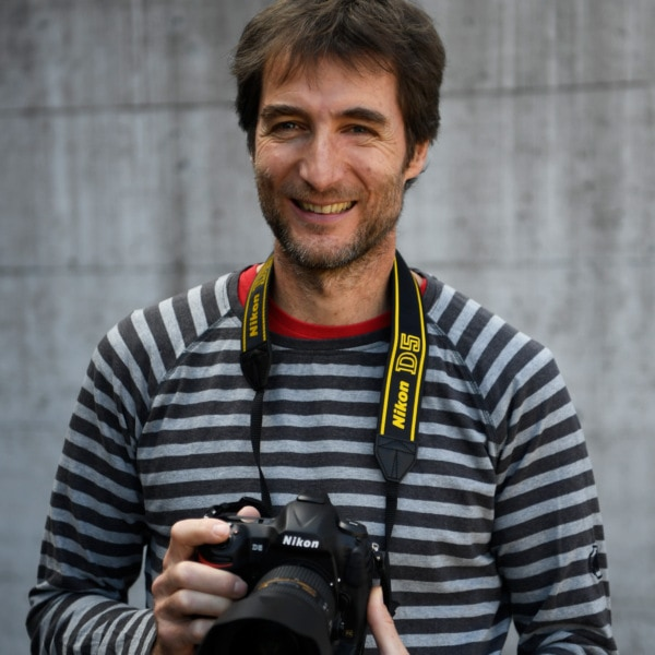 Rainer Eder Portraitbild 1zu1
