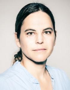 Silvia Hugi Lory