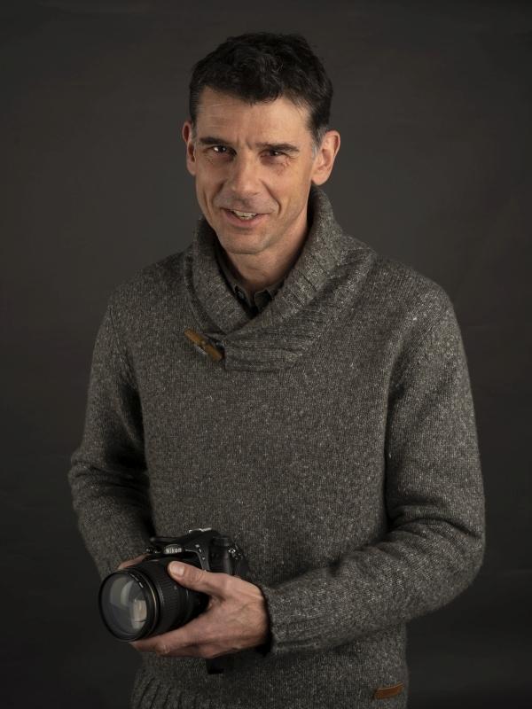Fabiano Assi