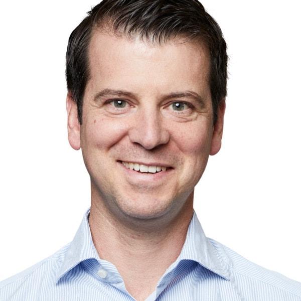 Christian Burkhardt 1zu1