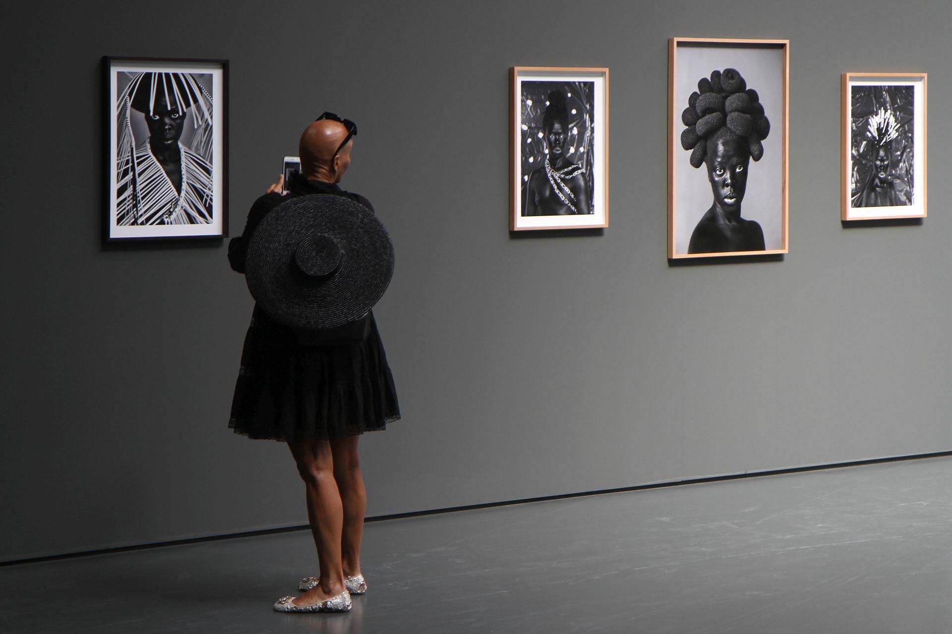 Photo Münsingen - Fotoausstellung - PHOTOSUISSE