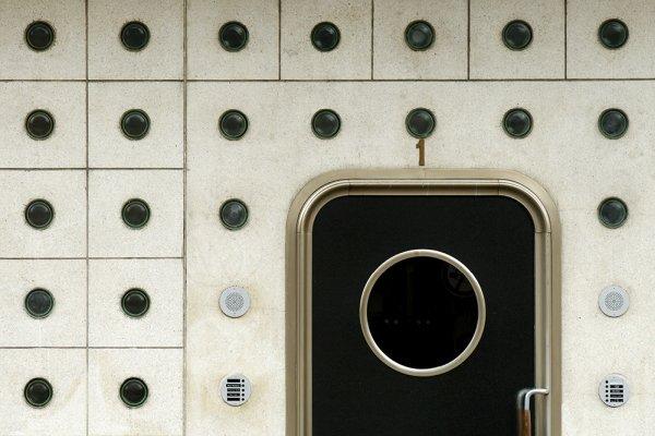 Photo Münsingen - Fotoworkshop - Valérie Chételat