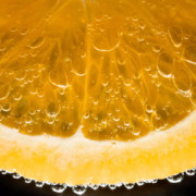 Zumstein Photo Video Beispiel Orange