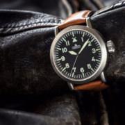 photomundo Armbanduhr