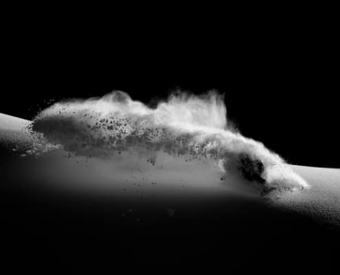 WEB SNOWBOARDING FINAL ©thomasstoeckli.com 1379