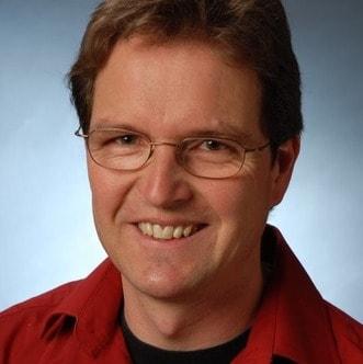 Andreas Zimmermann Portraitbild 1zu1